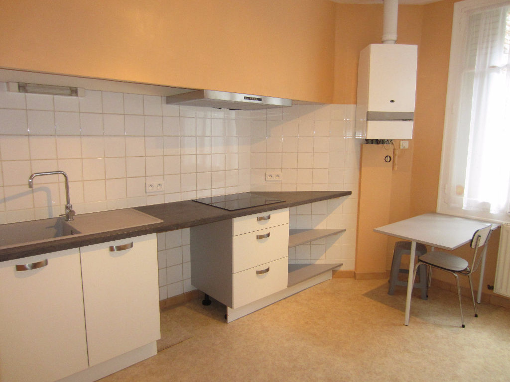 appartement-castelnaudary-3-piece-s-89-10-m2