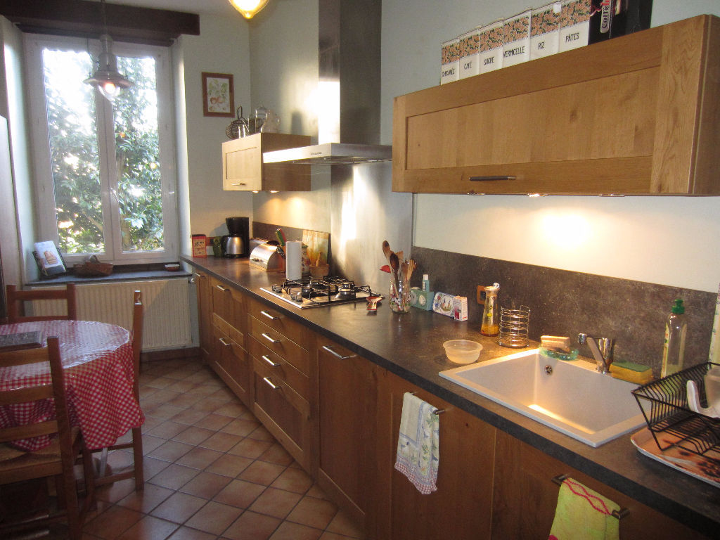 appartement-castelnaudary-4-piece-s-142-35-m2
