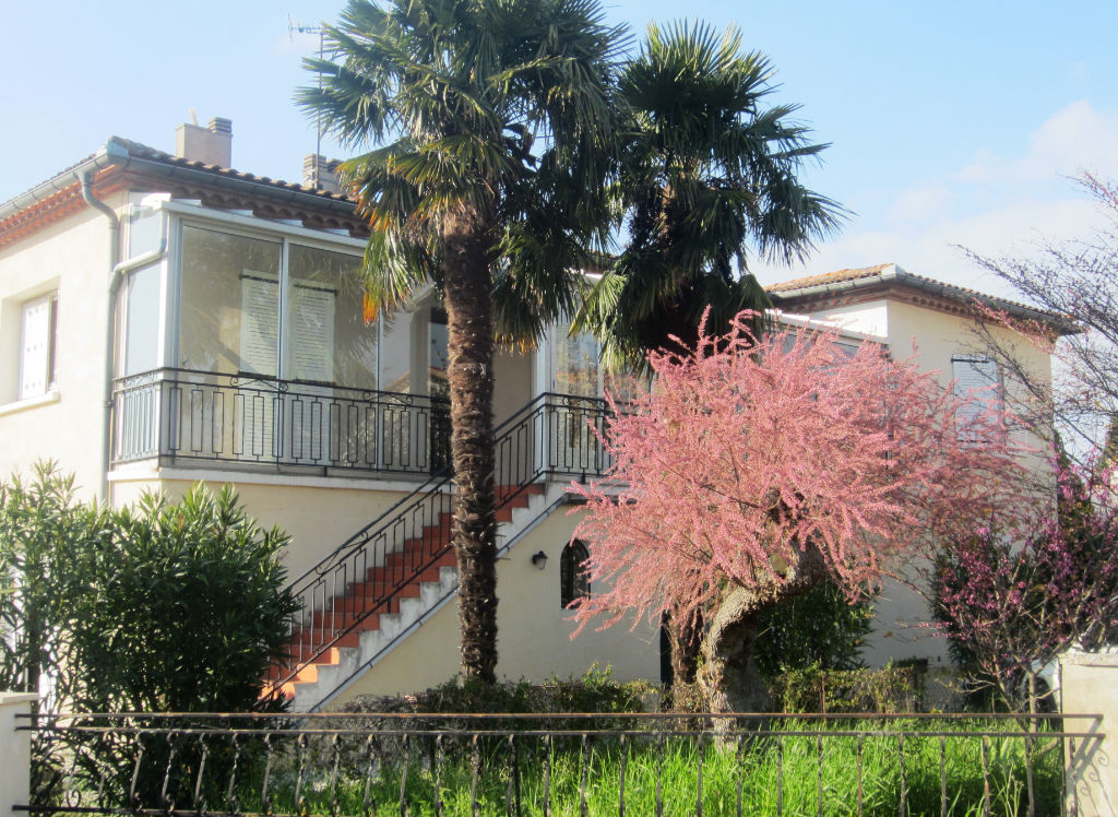 villa-castelnaudary-9-piece-s-218-94-m2-comprenant-2-appartements