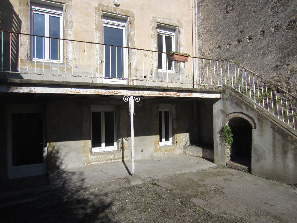 appartement-castelnaudary-4-piece-s-69-38-m2