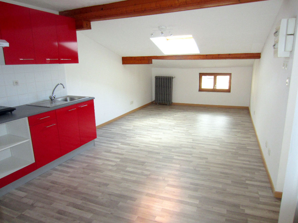 appartement-castelnaudary-2-piece-s-26-m2