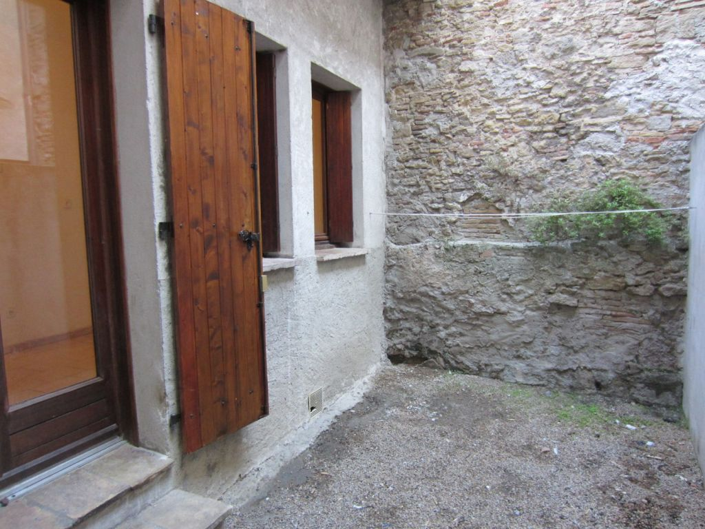 appartement-castelnaudary-1-piece-s-24-50-m2