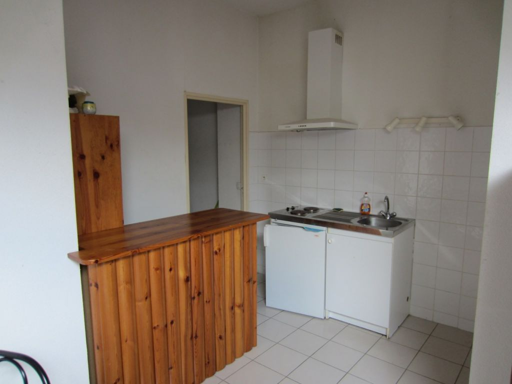 appartement-castelnaudary-2-piece-s-40-m2