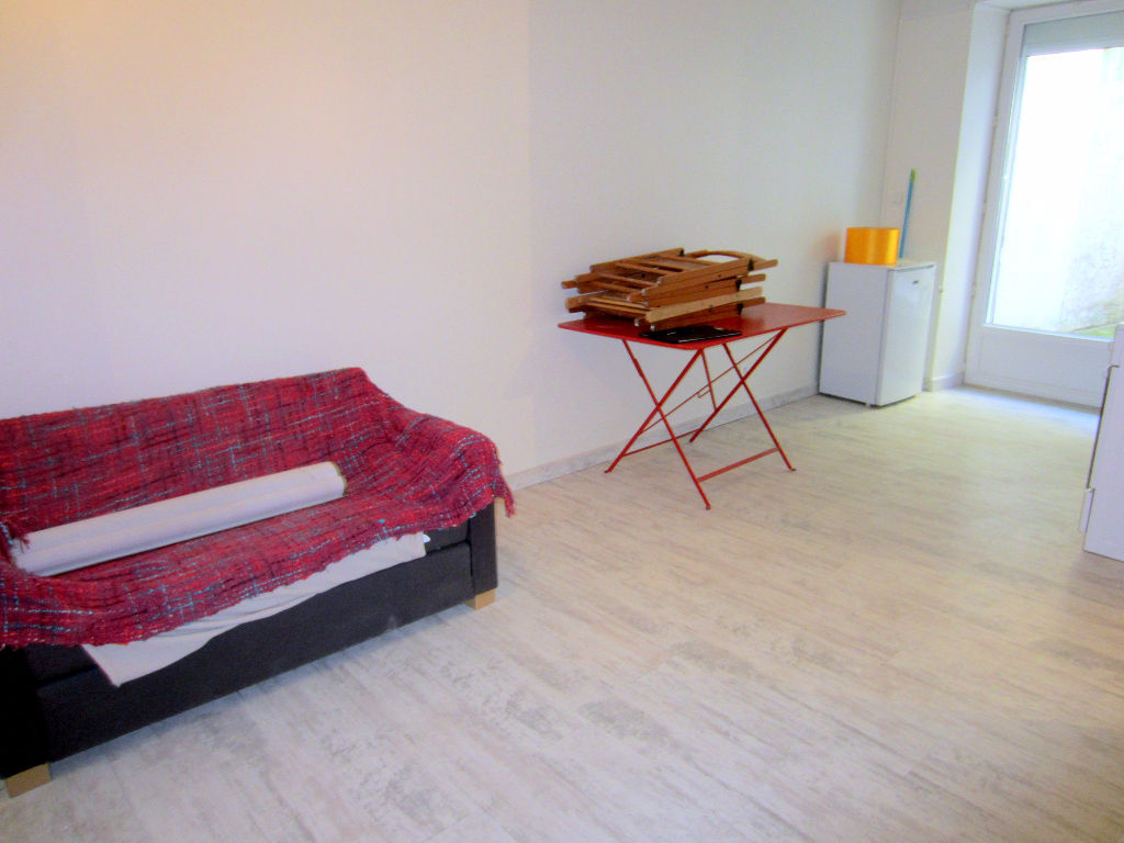 appartement-castelnaudary-2-piece-s-32-m2