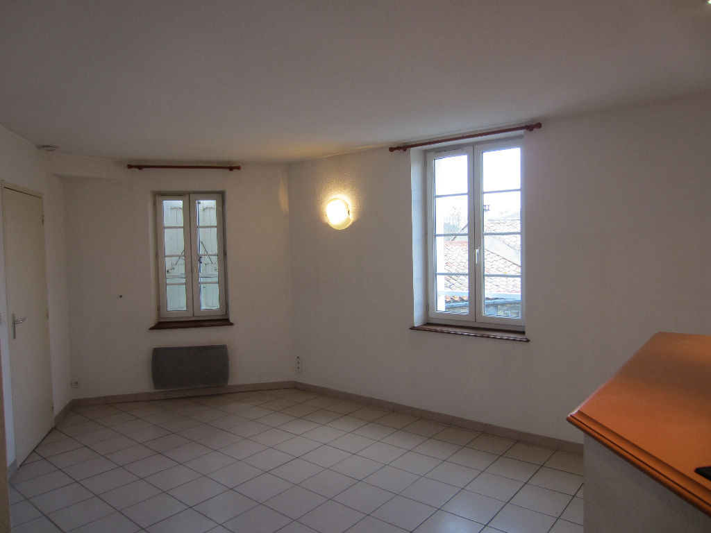 appartement-castelnaudary-2-piece-s-41-05-m2