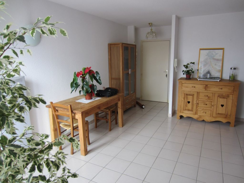 appartement-castelnaudary-2-piece-s-48-m2