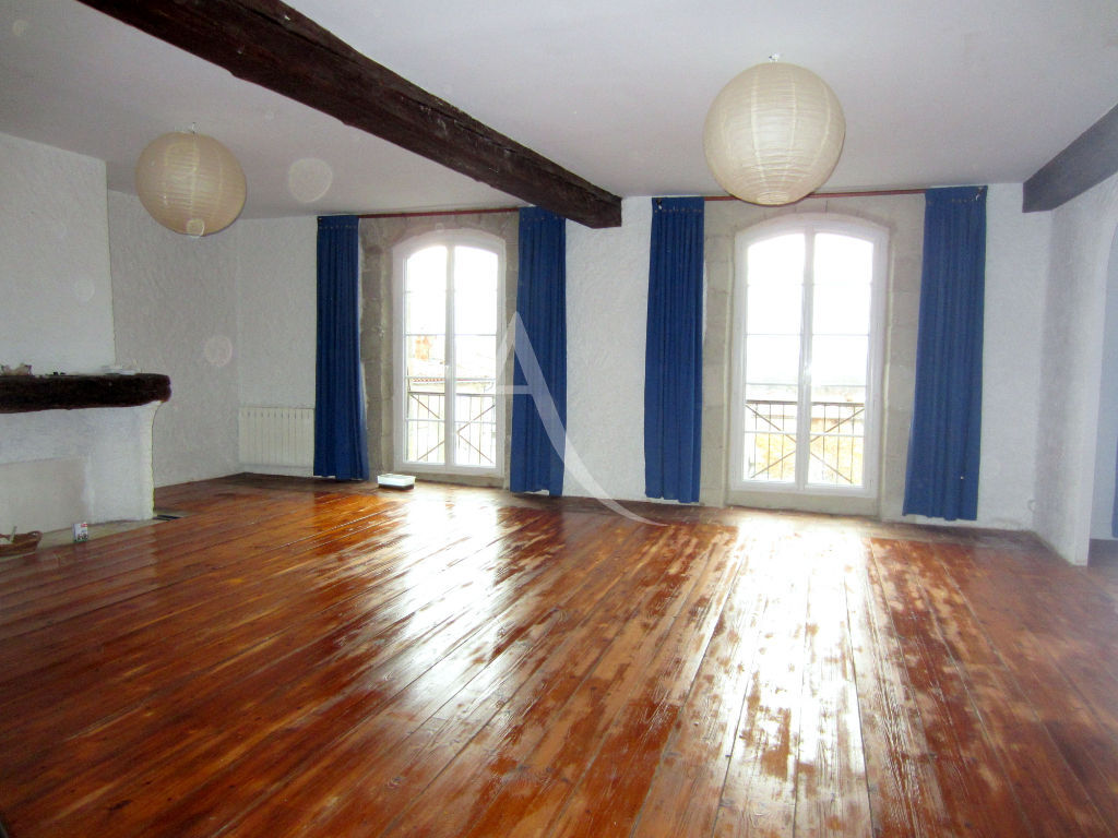 appartement-castelnaudary-2-piece-s-98-50-m2